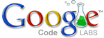 codelabs_sm