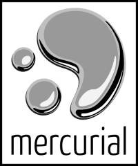 how_tomercurial_logo