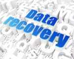 data-recovery-flashback