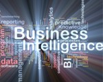 bi-business-inteligence-pequenas-empresas