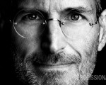 steve-jobs-apple-frases-carreira