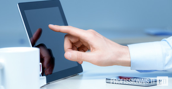 byod-bring-your-own-device-tendencia