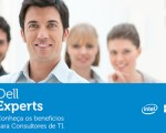 dell-experts-consultores-ti