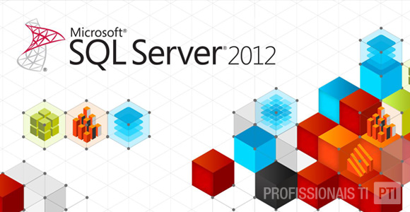 tutorial-instalacao-microsoft-sql-server-2012
