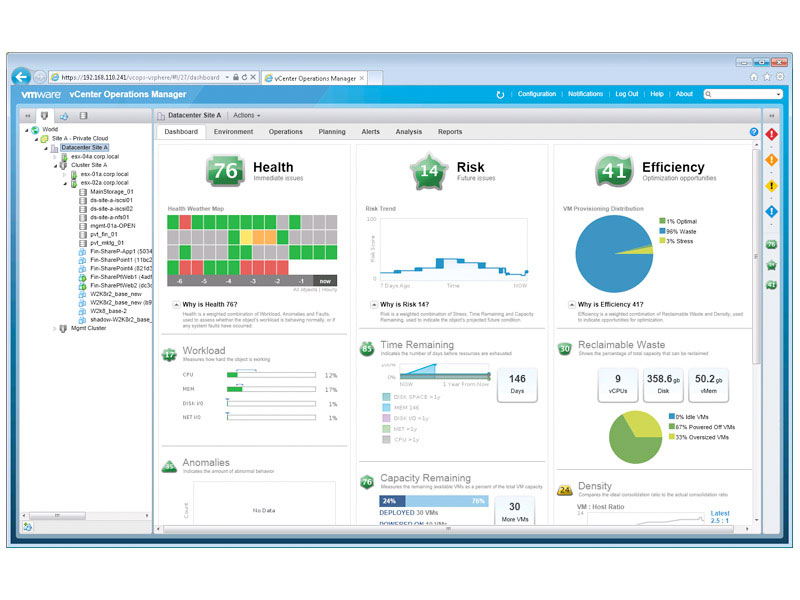 vmw-scrnsht-vcenter-operations-management-suite-dashboard-lg