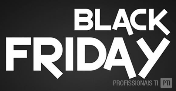 black-friday-tecnologia-descontos
