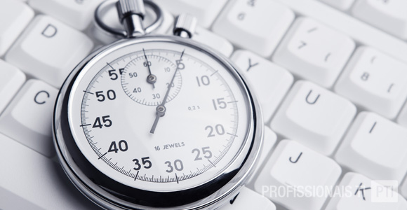 ntp-network-time-protocol-hora-horario