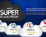 embratel-super-black-friday-600x348