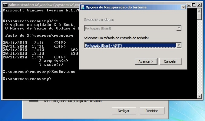 windows 7_11