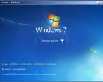 windows 7_2