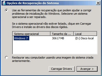 windows 7_4