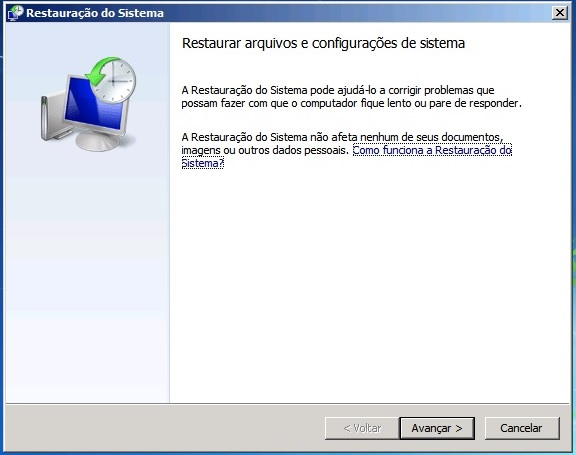 windows 7_6