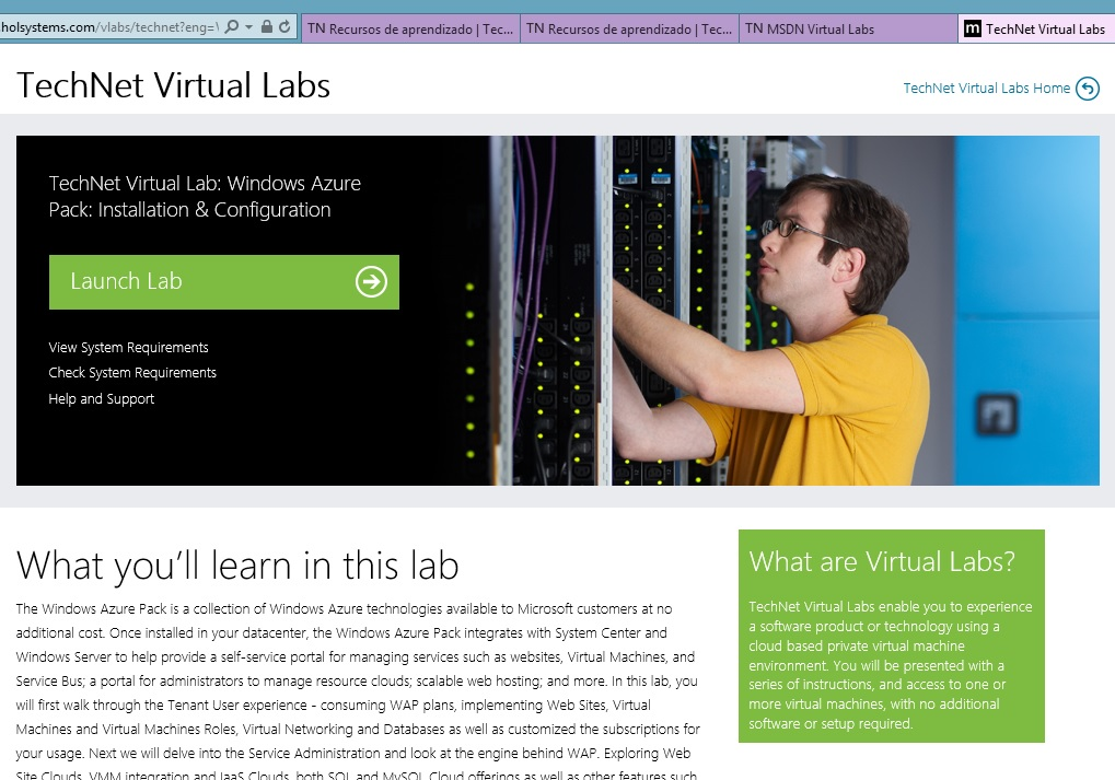 virtuallab8