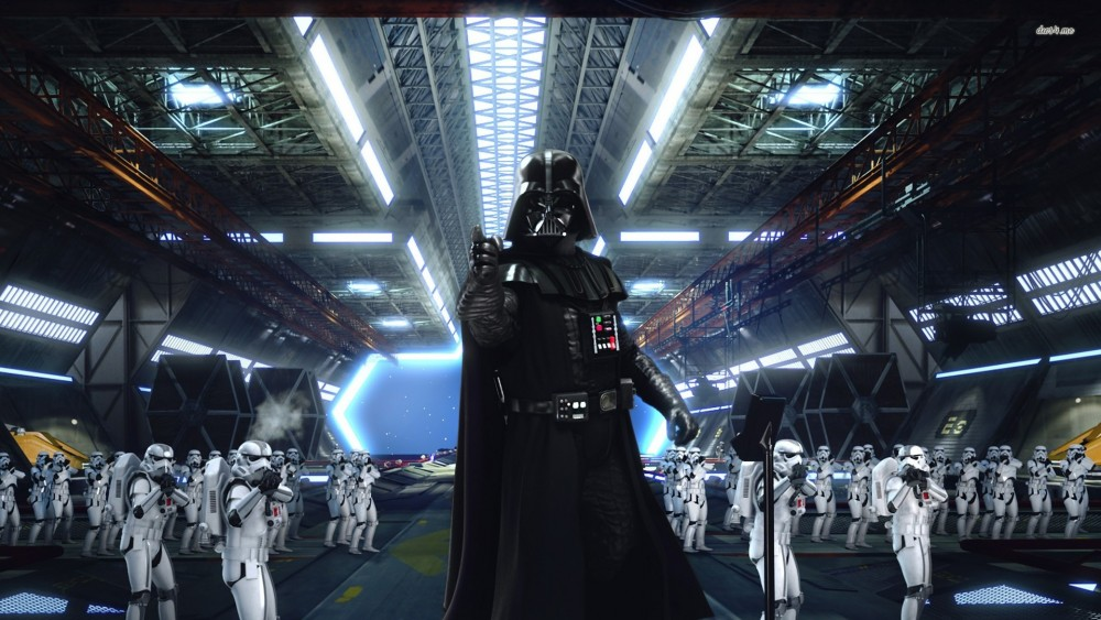 darth-vader-and-stormtroopers-PO-and-TEAM