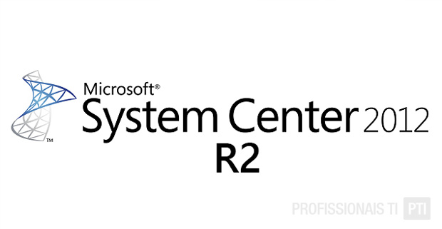 system-center-microsoft-2012