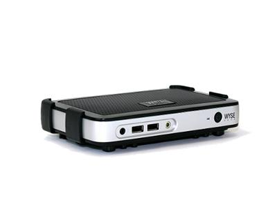 Thinclient Wyse P25 - especializado para VDI com VMware View