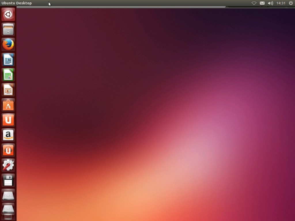 boot-linux2