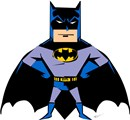 batman-cartoon
