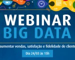 webinar-algar-big-data