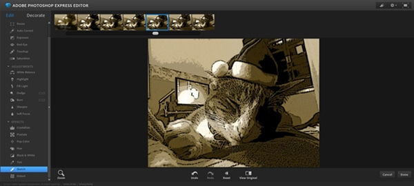 adobe-photoshop-express-editor-de-foto-online