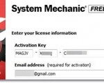 system-mechanic-14-registro-login