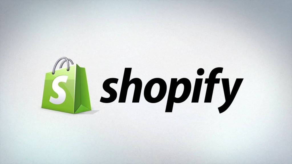 shopify-loja-virtual-ecommerce