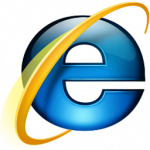 Internet Explorer 7 - Google!