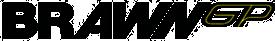 Google pode patrocinar Brawn GP!