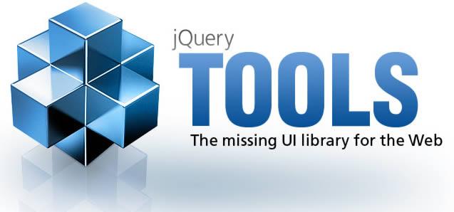 jQuery Tools!