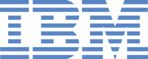 International Business Machines Corporation - IBM!