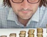 gestao-pessoas-trabalho-dinheiro-remuneracao