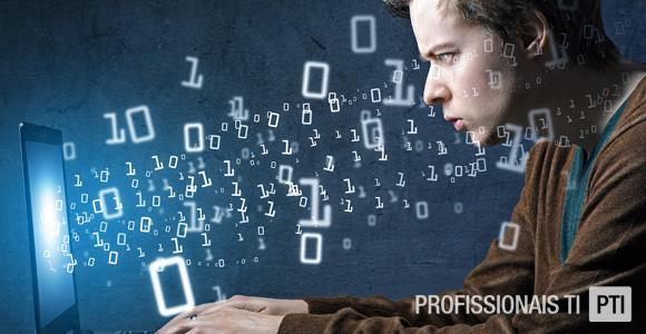 como-melhorar-habilidade-programacao-resolucao-problemas