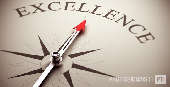 dicas-desenvolvimento-sistemas-excelencia