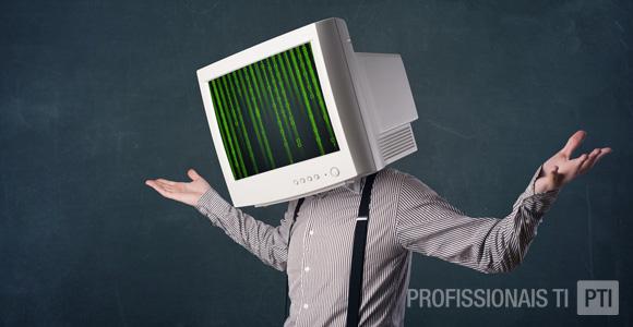duvida-carreira-computador-programacao