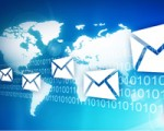 spam-email-tecnologia