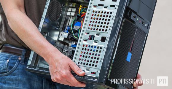 tecnico-informatica-etica-profissional