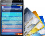 m-commerce-comercio-virtual-mobile