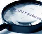 transparencia-projetos-scrum