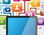 mercado-carreira-desenvolvedor-mobile