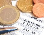 pesquisa-salarios-ti-informatica