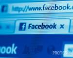 criar-fanpage-facebook-rede-social