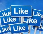 interessante-ter-apenas-fanpage-facebook