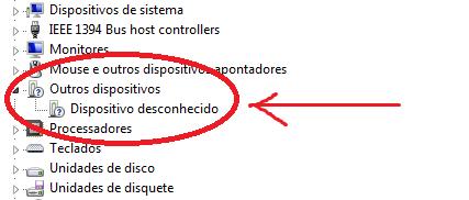 disp_desc