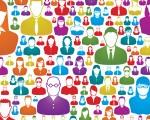 midia-social-empresas-entendemos