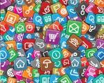 planejamento-desenvolvimento-aplicativos-mobile