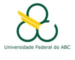 concurso-publico-universidade-federal-abc