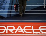 dez-erros-comuns-encontrados-oracle-database