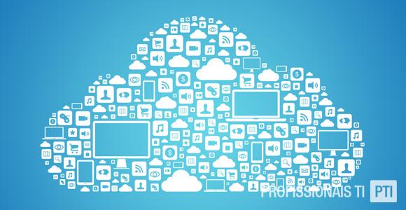 pequenas-medias-empresas-cloud-computing-computacao-nuvem