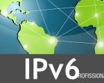 curso-gratuito-ipv6-protocolo-internet