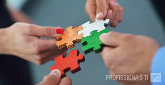 itil-gerenciamento-problemas